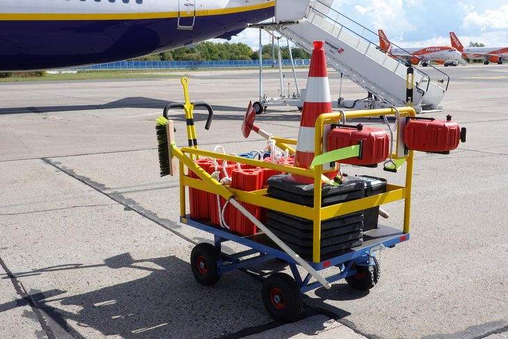 AMS-VG-JetTracCart__51_