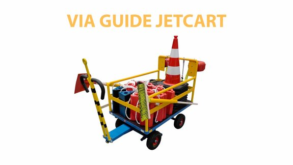 Jetcart-Via-Guide