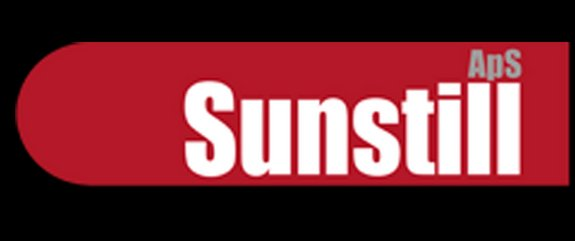 Sunstill_ApS_Logo